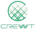CREWT Medical Systems company logo