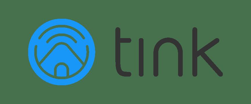 Tink company logo