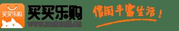 Maimai Legou company logo