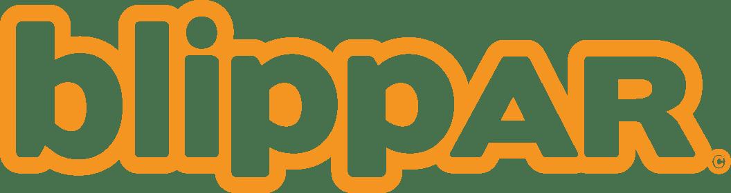 Blippar company logo