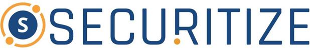 Securitize company logo