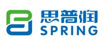 SPRING company logo