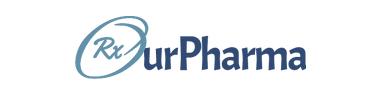 OurPharma Holdings company logo