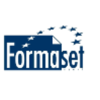 Formaset company logo