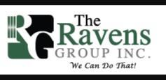 Ravens Group company logo