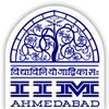 Indian Institute of Management Ahmedabad company logo