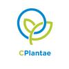 CPlantae company logo
