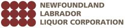 Newfoundland and Labrador Liquor company logo