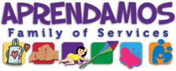 Aprendamos Intervention Team company logo