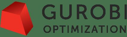 Gurobi Optimization company logo