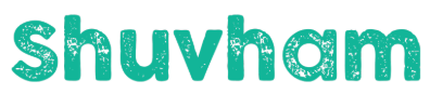 Shuvham IT Solution company logo