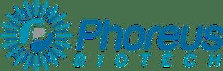 Phoreus Biotechnology company logo