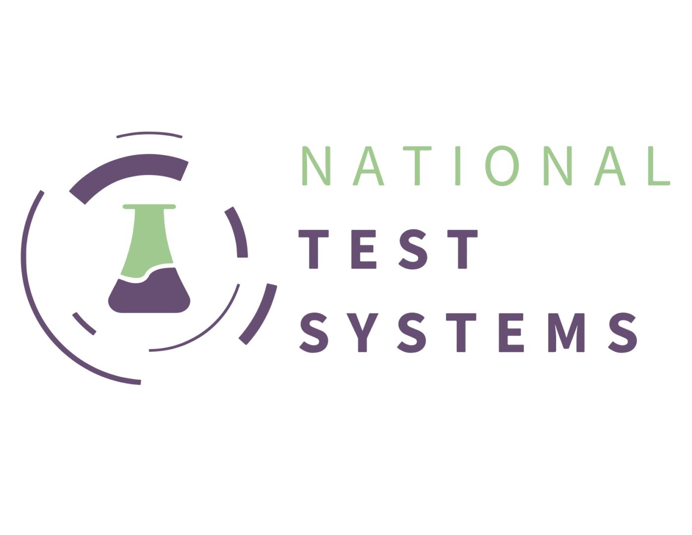 National Testing Systems company logo