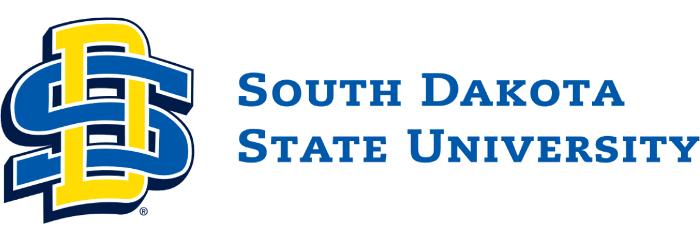 South Dakota State University company logo