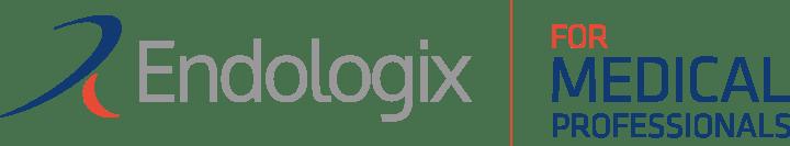 Endologix company logo
