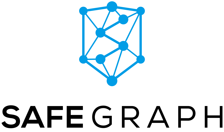 SafeGraph company logo