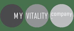 MyVitality.company company logo