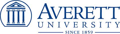 Averett University company logo