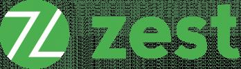 ZestMoney company logo