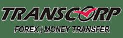 Transcorp International company logo