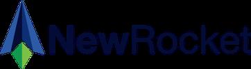 NewRocket company logo