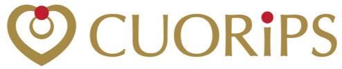 CUORiPS company logo