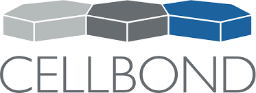 Cellbond company logo