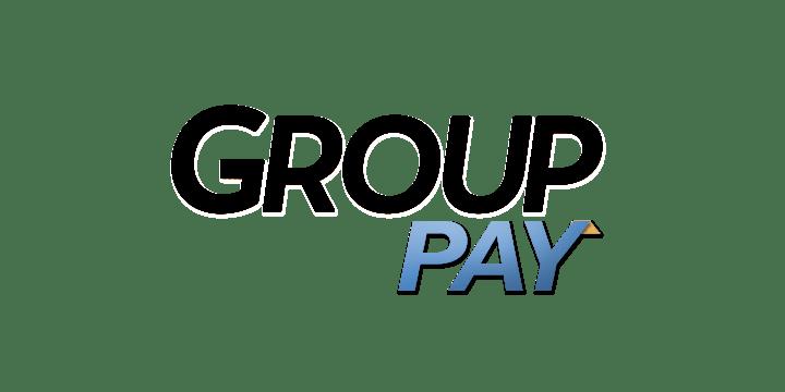 GroupPay company logo