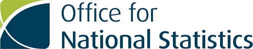 Office for National Statistics company logo