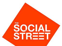 The Social Street company logo