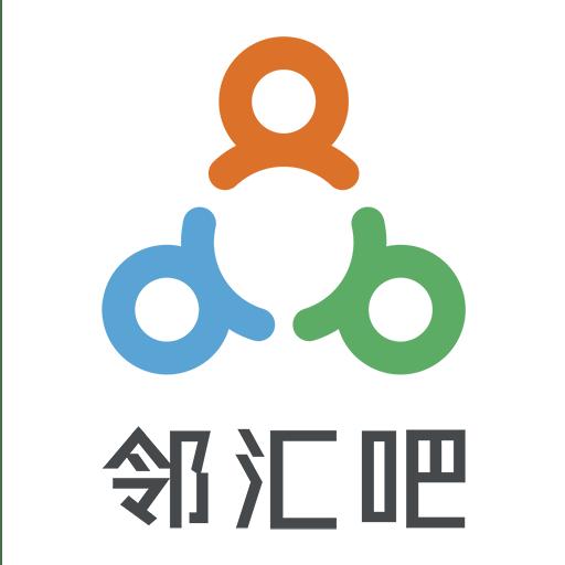 Linhuiba company logo