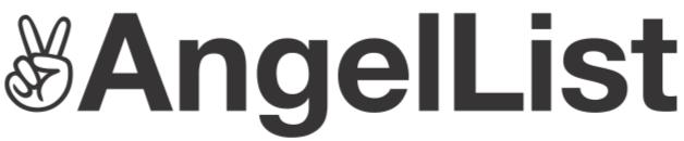 AngelList company logo