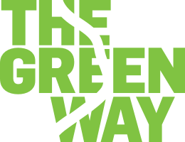 Rose Fitzgerald Kennedy Greenway Conservancy company logo