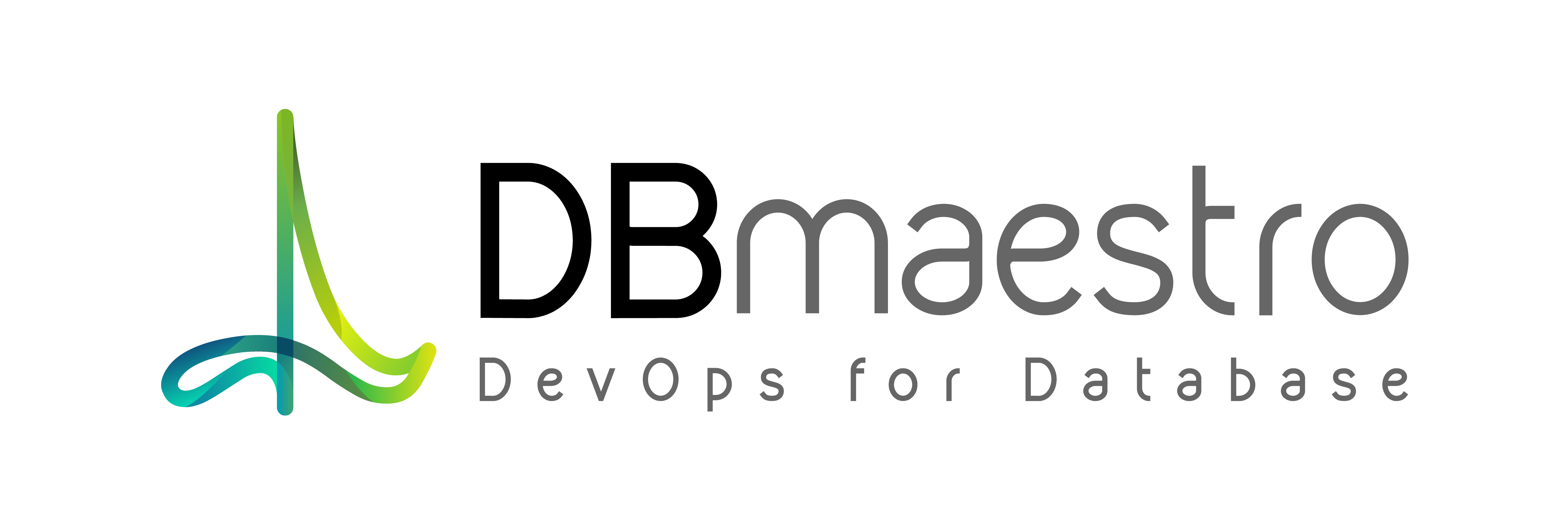 DBmaestro company logo