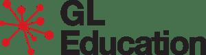 GL Education Group company logo
