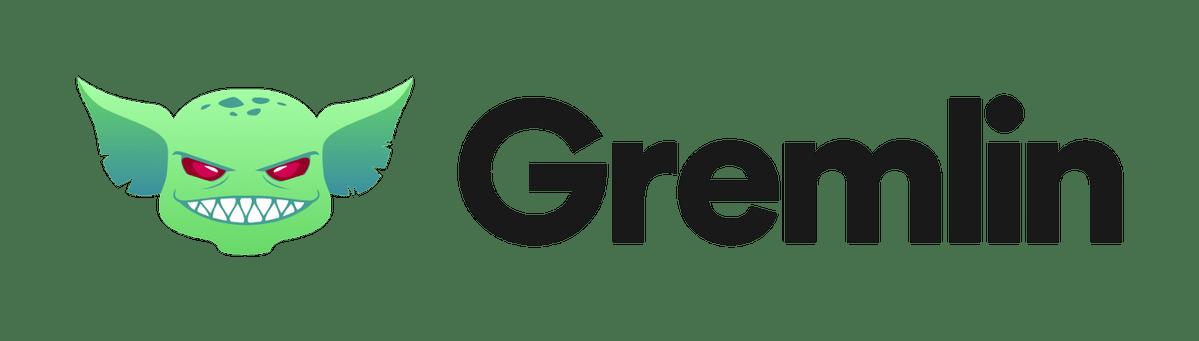 Gremlin company logo