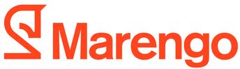 Marengo Therapeutics company logo