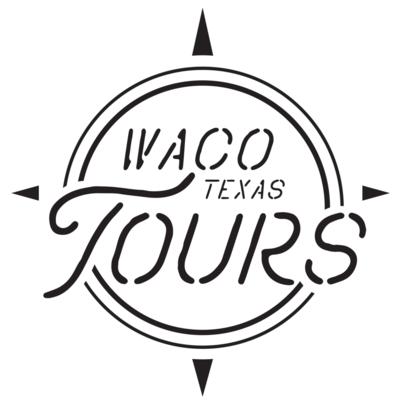 Waco Tours company logo