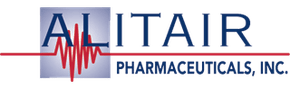 Alitair Pharmaceuticals company logo