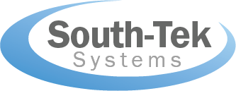 South-Tek company logo