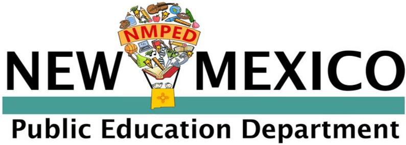 New Mexico Public Education Department company logo