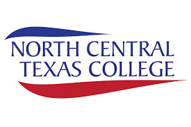 North Central Texas College company logo