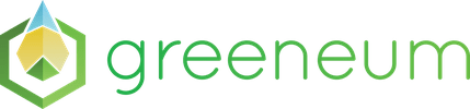 Greeneum company logo