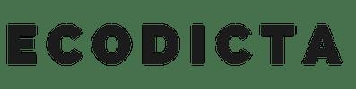 Ecodicta company logo