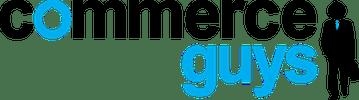 Commerce Guys company logo