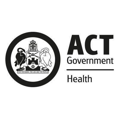ACT Health company logo