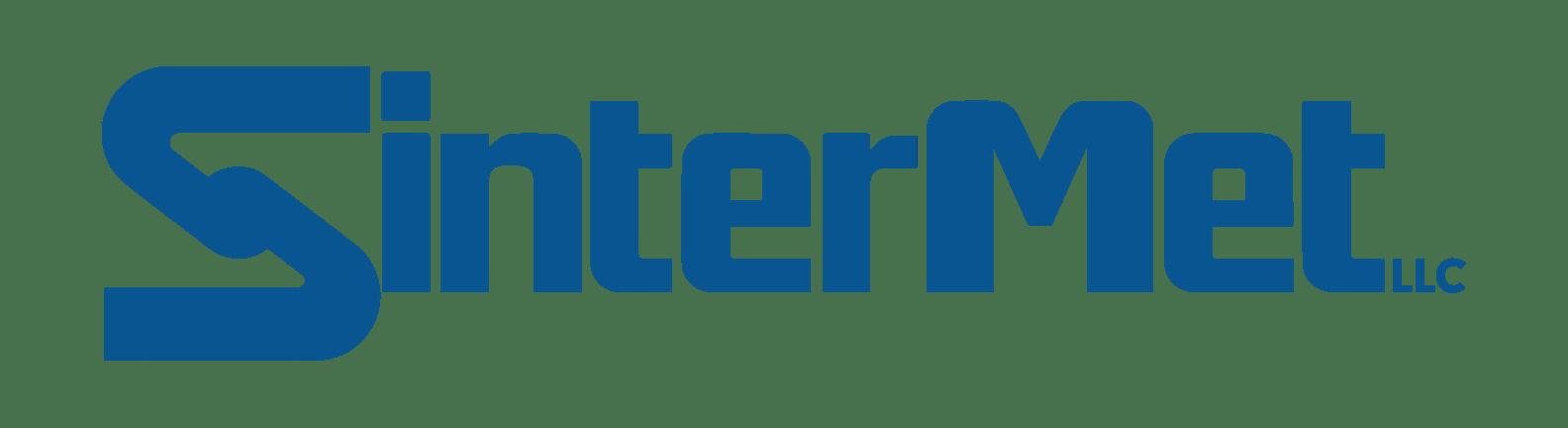 SinterMet company logo
