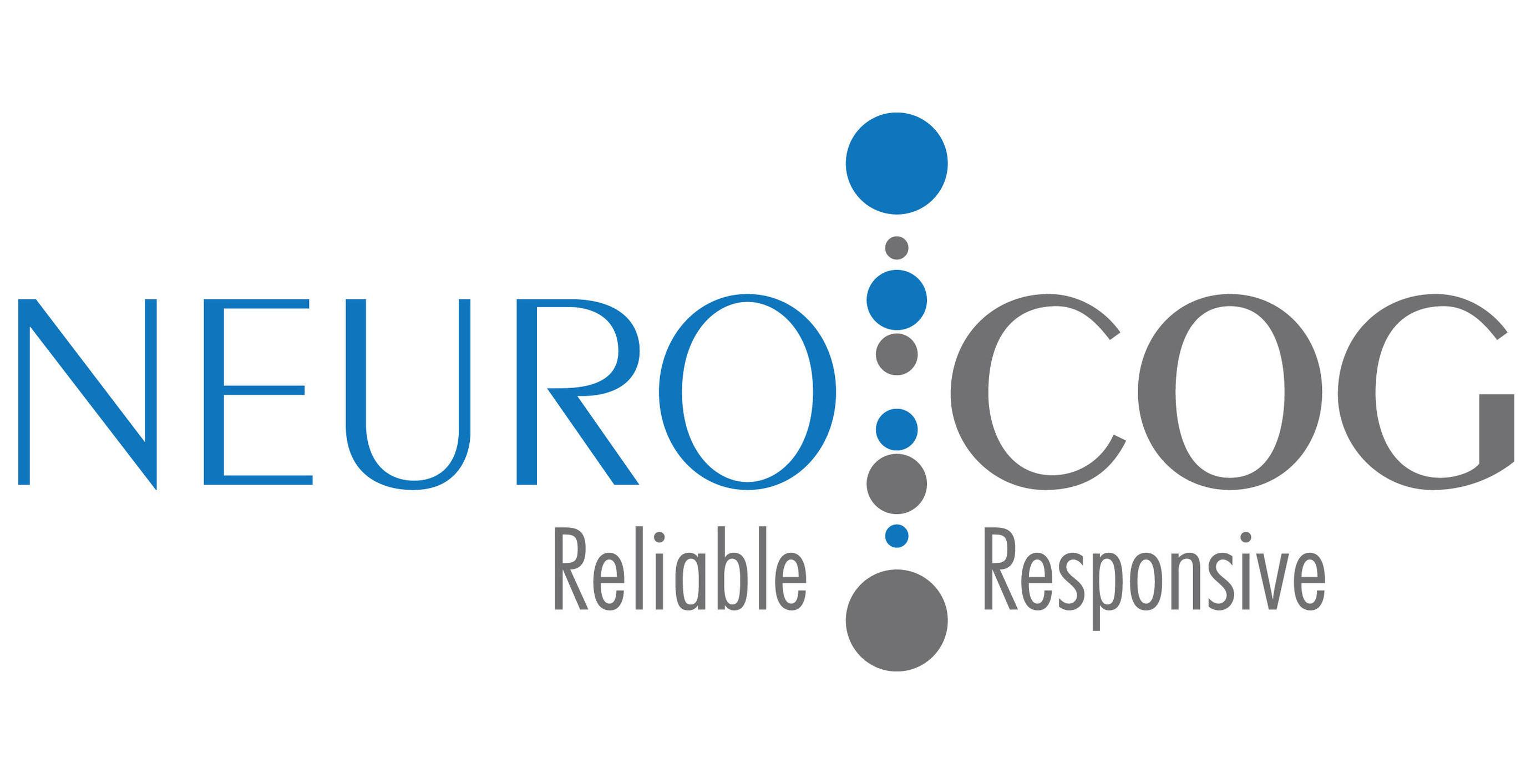 NeuroCog Trials company logo