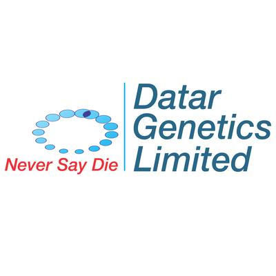 Datar Genetics company logo