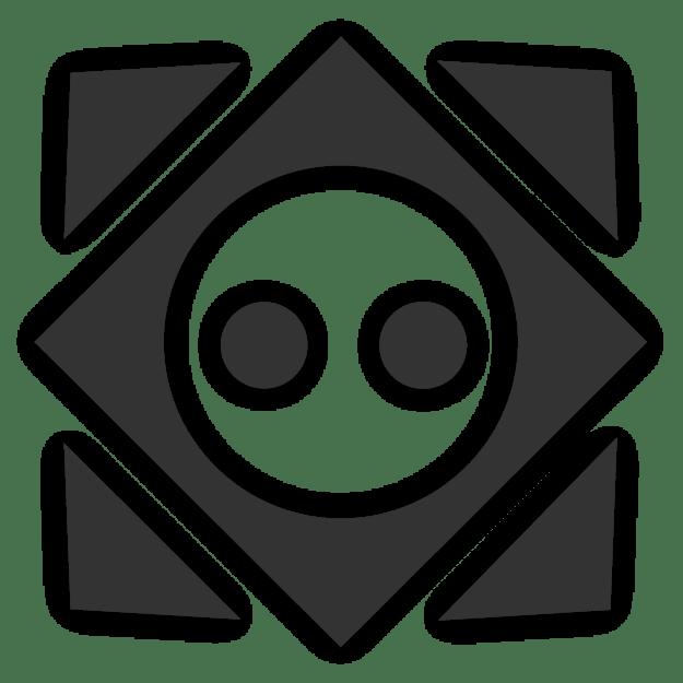 Tinybots company logo